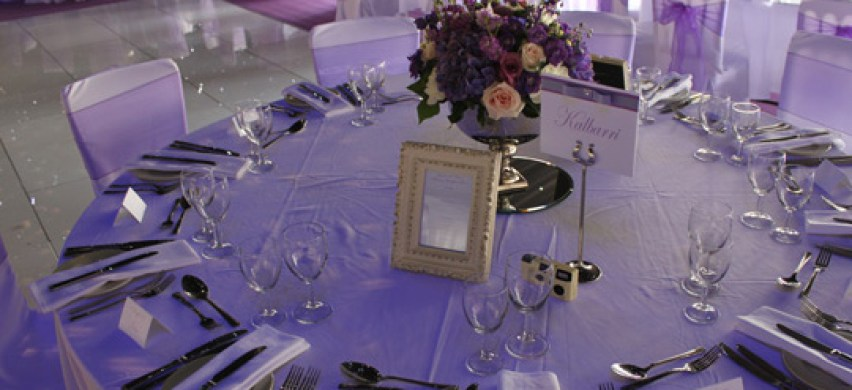 3_tables-accessories