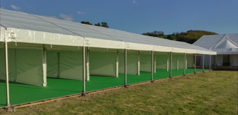 partioned-marquee-hay-festival