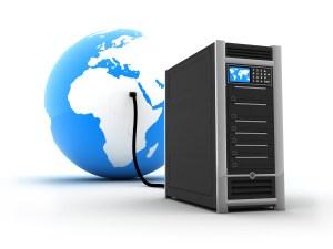 ABCMatica è l'informatica giusta per la tua azienda.