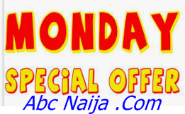 Ghana lotto monday special bankers for today 29/04/2019