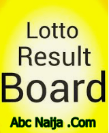 Latest Premier Lotto Results - Baba Ijebu past Result | Abc Naija News