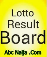 latest premier lotto results