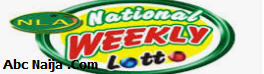 Ghana lotto national forecast