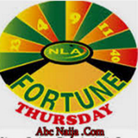 Today ghana fortune lotto 3direct
