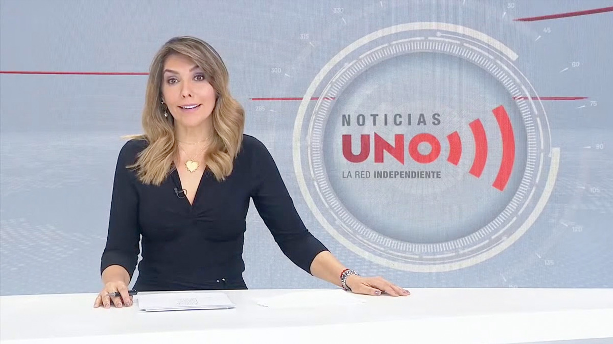 """Nadie cae"""": Indignación de Mónica Rodríguez por nuevos hallazgos en la  'Ñeñepolítica' – ABC Política"""