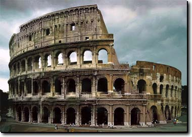 Colosseo3.jpg