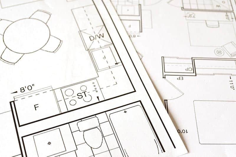 Les Meilleurs Sites De Plan De Maison Gratuit Abctravaux Org