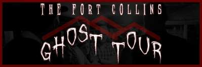 FortCollinsGhostTour