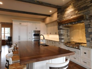 Fort Collins Appliance Trend