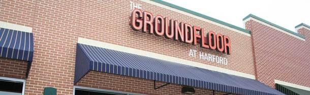 Ground-Floor-5-6-13-14