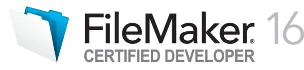 filemaker_16_certification