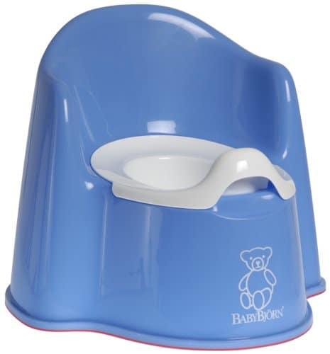 BABYBJ-RN-Potty-Chair-Blue-B000056J7L-L