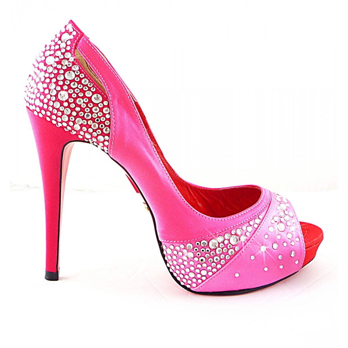 scb-pink-couture-crystal-peep-toe