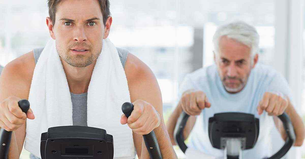 men-cardio-spinning@2x