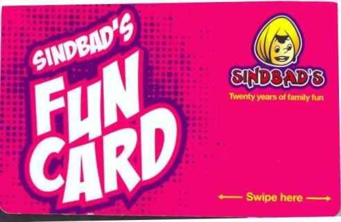 Sindbad-Wonderland-card-front-side