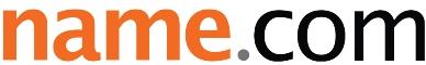 Name.com-backordering-service