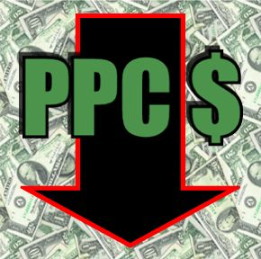 PPC-revenue-for-June-2013