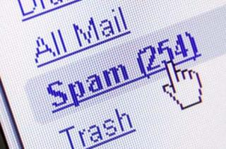 Why-you-should-check-your-spam-box