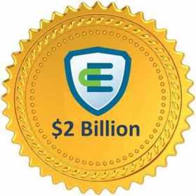 Escrow.com-Surpasses-$2-Billion-in-Secured-Transactions