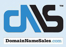 Sold-first-domain-through-Name-Syndication-feature-of-DomainNameSales.com