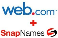 SnapNames-Has-Been-Acquired-by-Web.com