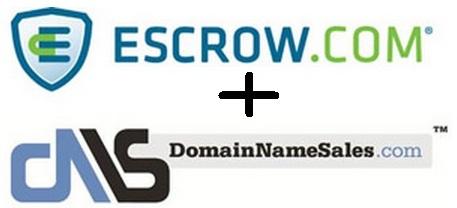 Why-I-stopped-using-Escrow.com-integration-from-DomainNameSales.com
