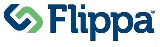 Reason-why-I-will-never-use-Flippa-in-future