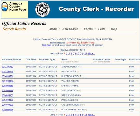 clerk-results