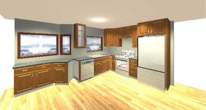 3d-kitchen