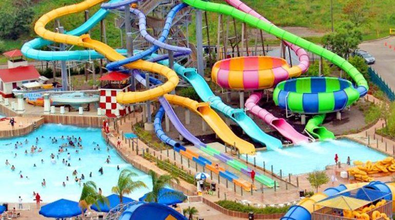 Tips for Visiting Orlando, Florida Theme Parks