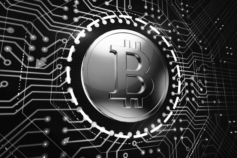 Bitcoin потерял почти четверть стоимости. Почему?