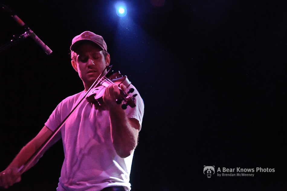 The Brothers Comatose at The Independent (8)
