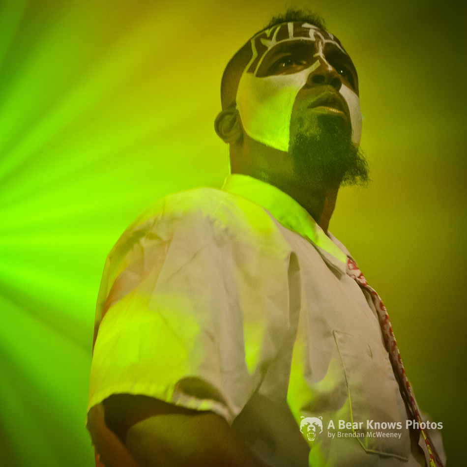 Tech N9ne Regency Ballroom (6)