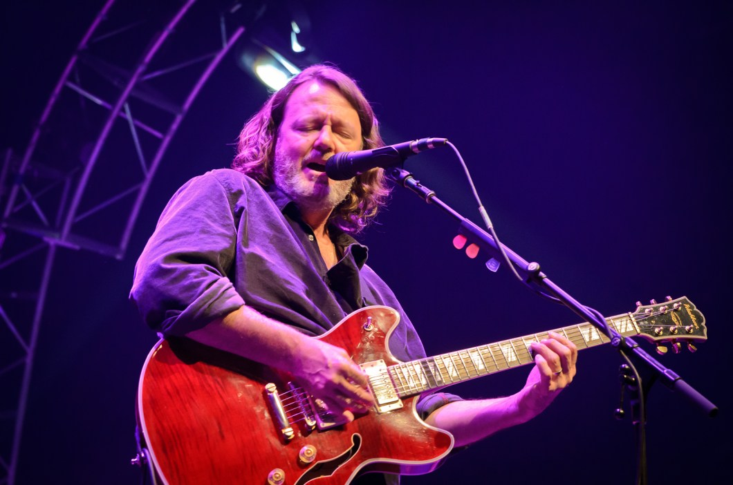 widespread_panic_fox_theater_oakland_ca_2