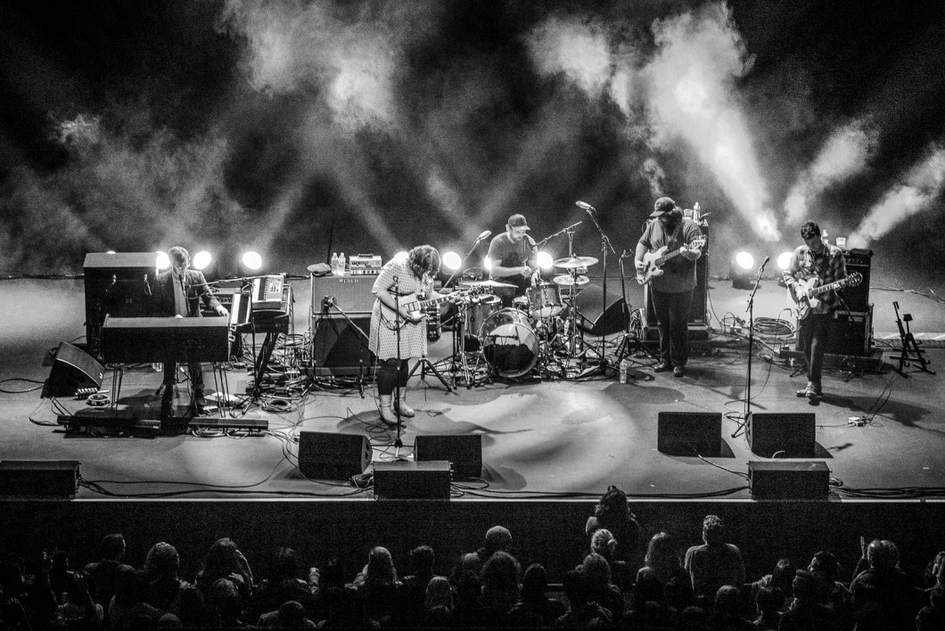alabama_shakes_fox_theater_oakland_ca_4