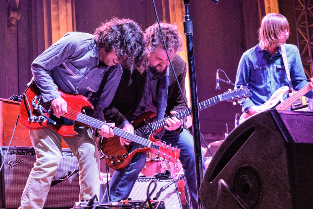 drive_by_truckers_greek_theater_berkeley_ca_1