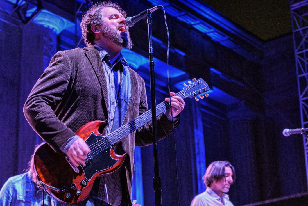 drive_by_truckers_greek_theater_berkeley_ca_2