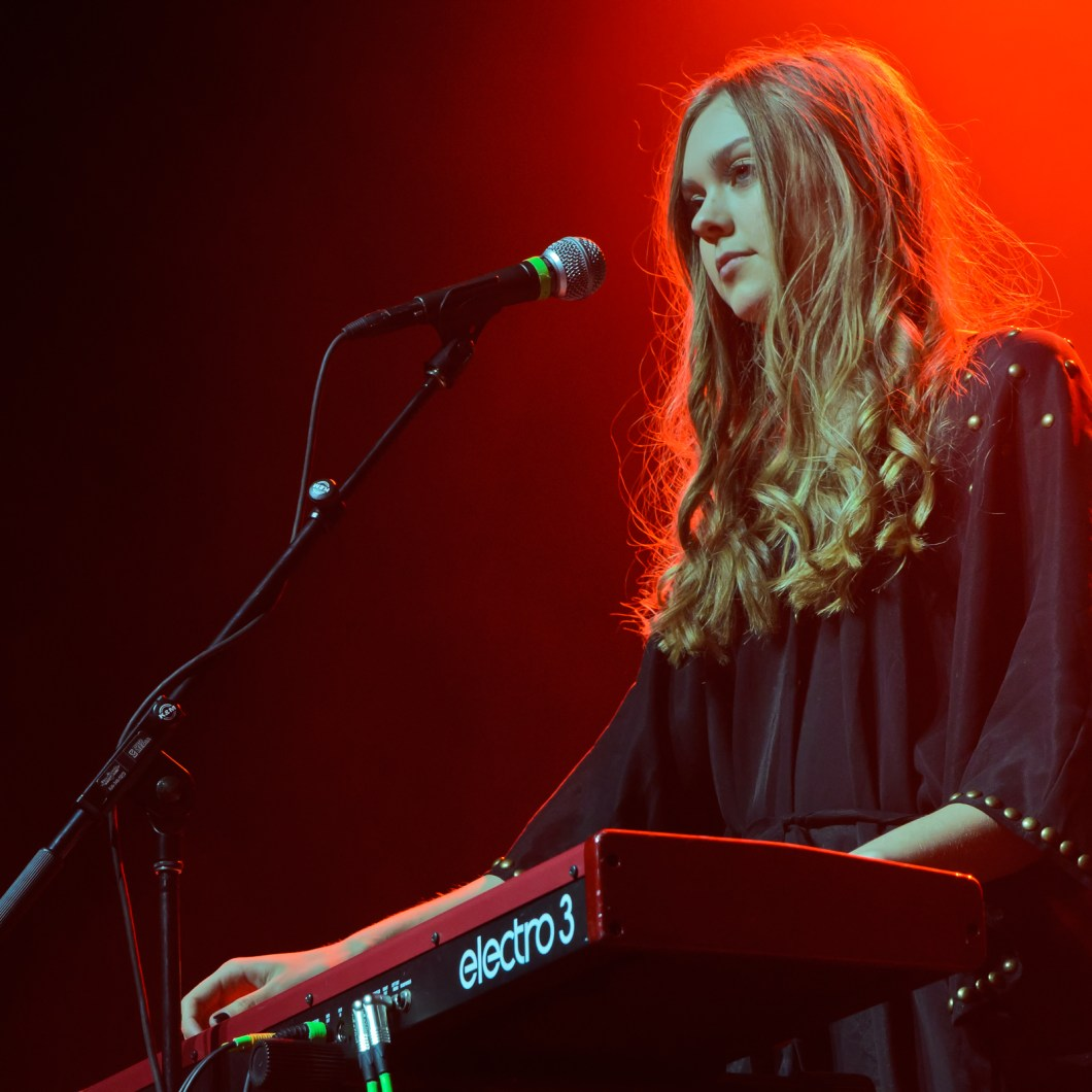 first_aid_kit_fox_theater_oakland_ca_4