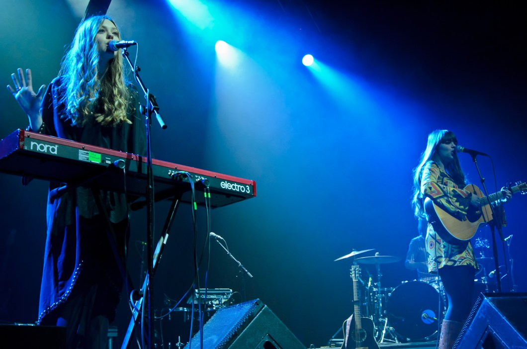 first_aid_kit_fox_theater_oakland_ca_5