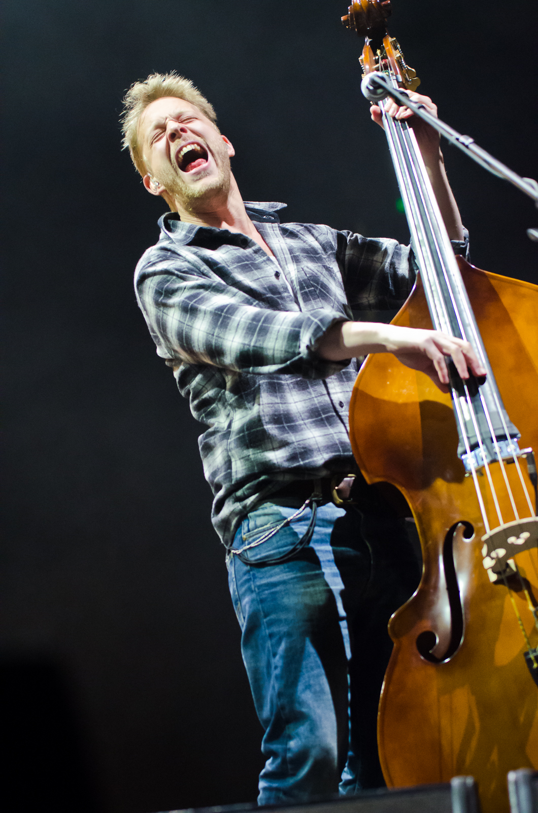 mumford_and_sons_oracle_arena_live105_nssn1