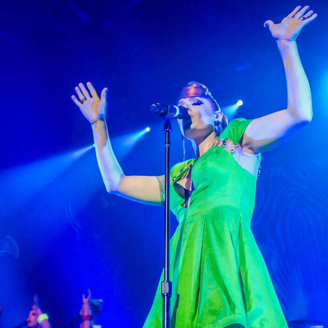 scissor_sisters_fox_theater_oakland_ca_3