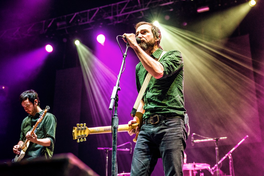 the_shins_oracle_arena_oakland_ca_3