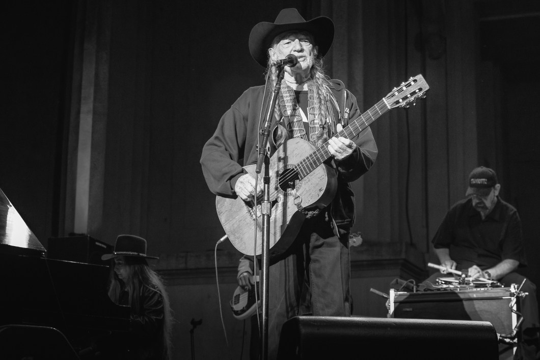 willie_nelson_greek_theater_berkeley_ca_2
