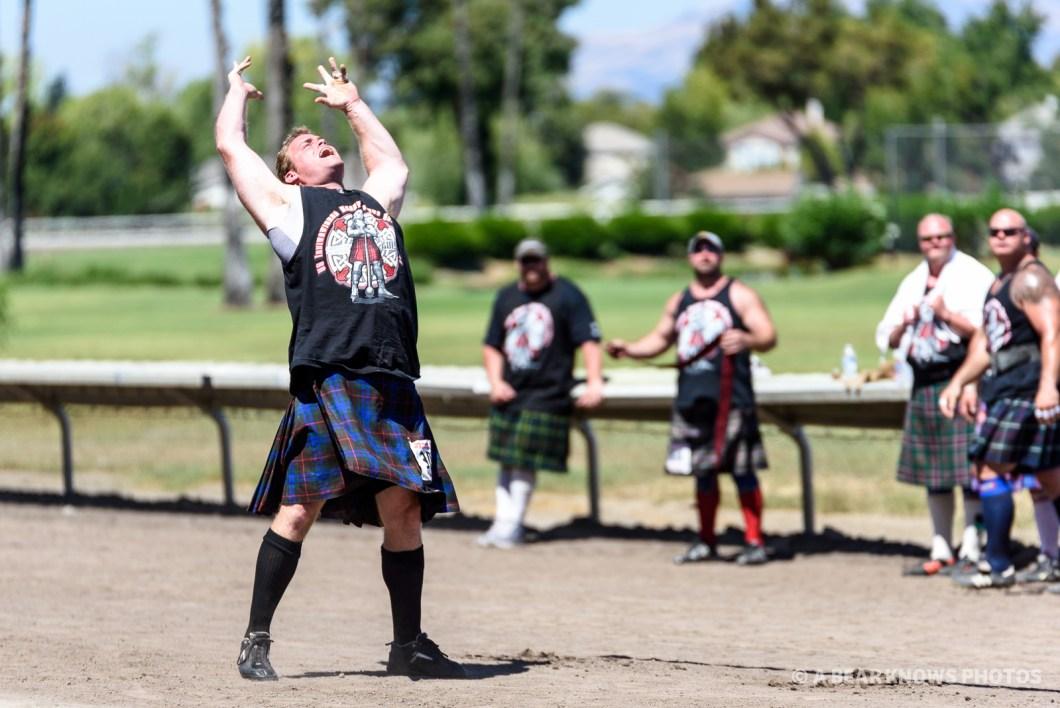 149th Scottish Highland Gathering and Games_10