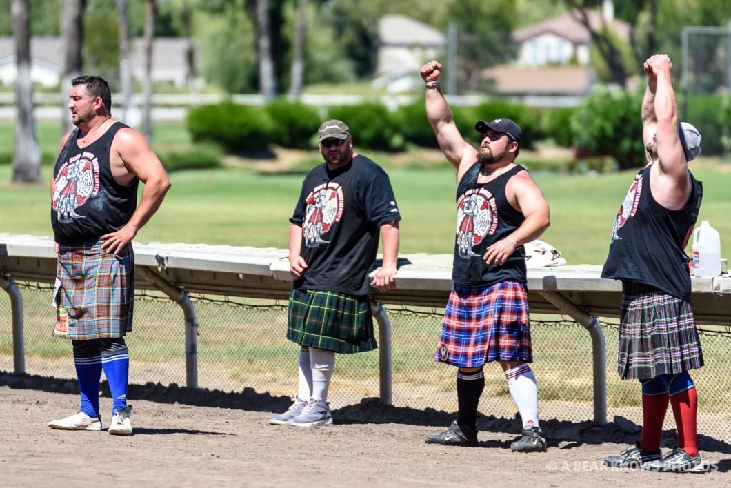 149th Scottish Highland Gathering and Games_11