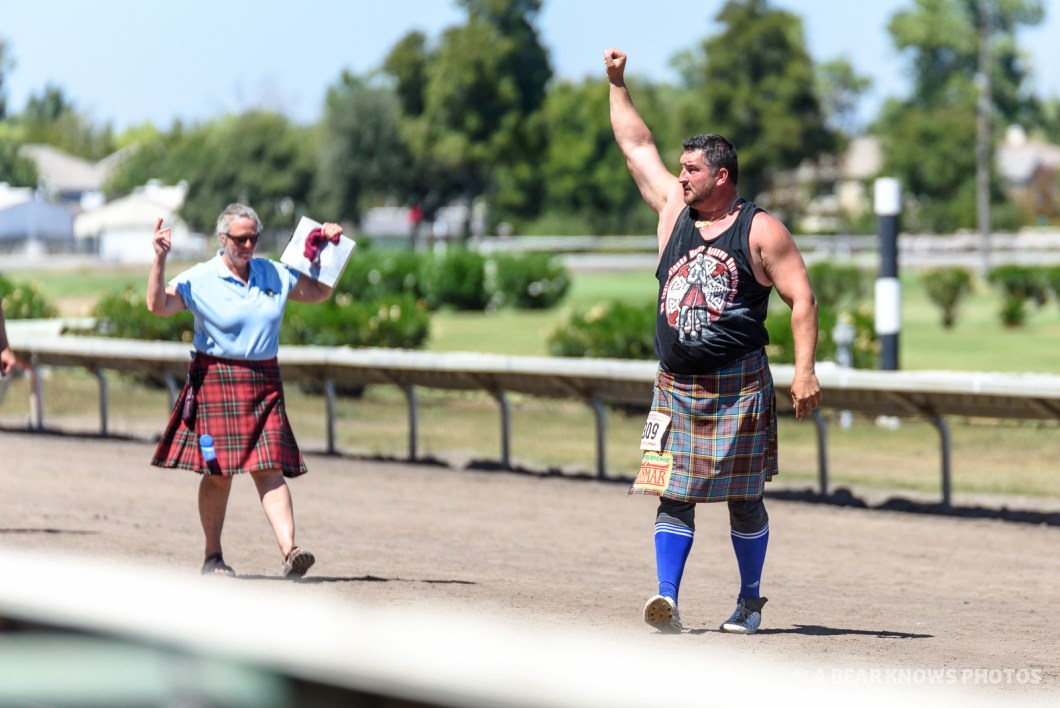 149th Scottish Highland Gathering and Games_14