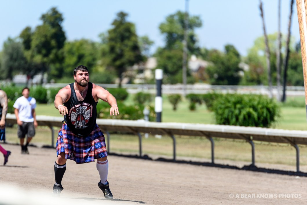 149th Scottish Highland Gathering and Games_8