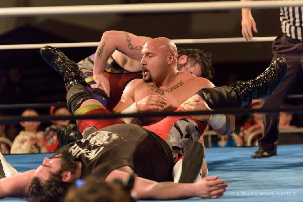 iron_era_vs_suburban_commandos_gold_rush_pro_wrestling_fools_gold_23