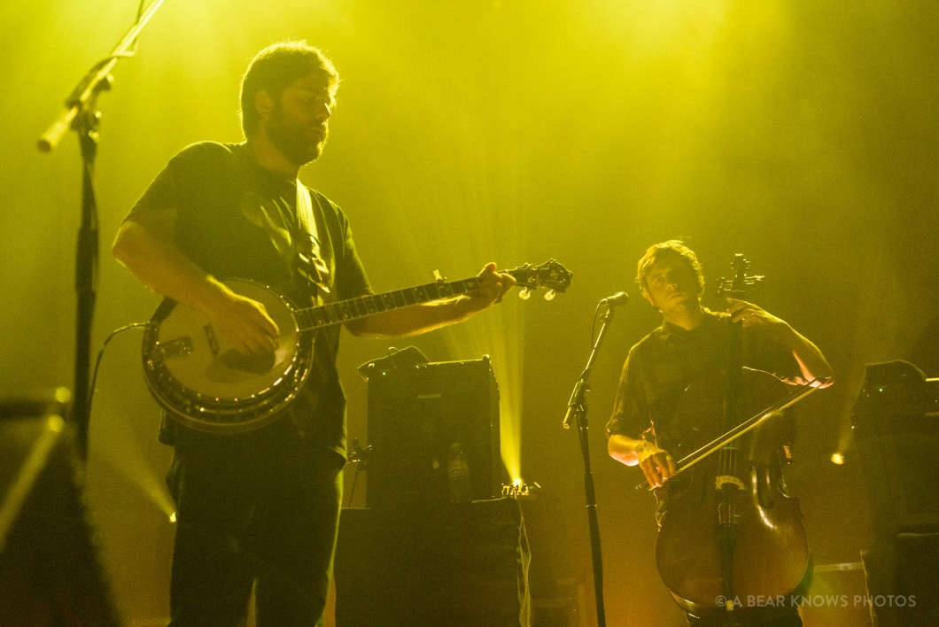 trampled_by_turtles_fox_theater_oakland_california_october_23_2014_3