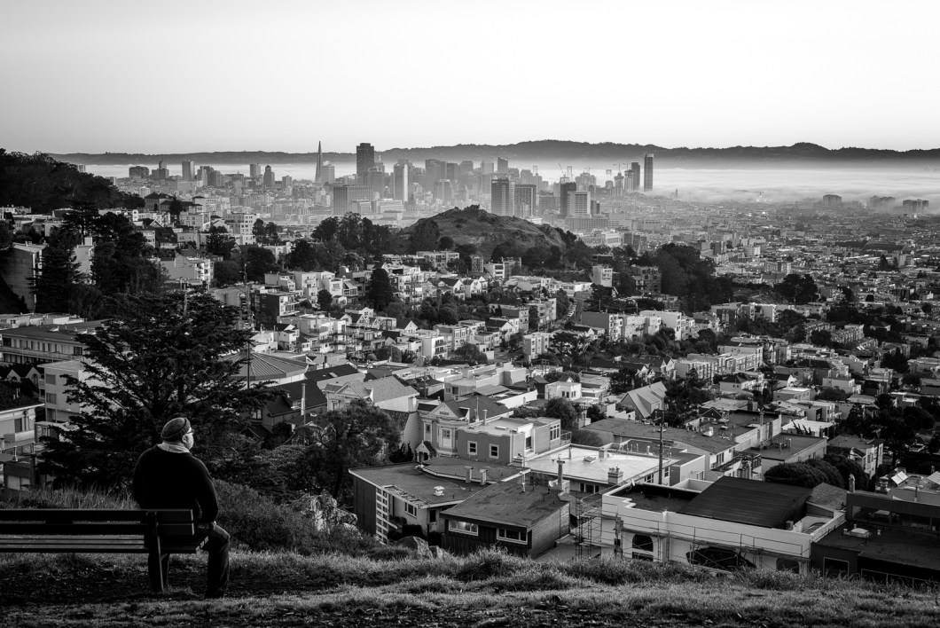 sunrise-san-francisco-011314-brendan-mcweeney-7